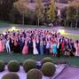 La boda de Noelia Marruecos y El Celler de Can Torrens 19