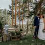 La boda de laura y Finca Prados Riveros - Casa El Palero 3