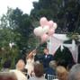 La boda de Rocio y Finca Jardinade 62