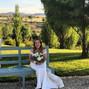 La boda de Emma W. y Lyt 17