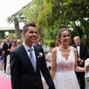 La boda de Beatriz y Aquario Celebraciones 7