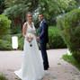 La boda de Beatriz y Aquario Celebraciones 8