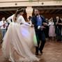 La boda de Jorge Ignacio y El Romedal 15
