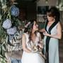 La boda de Elena Nito Del Bosque y Silvia GH Fotografía 17