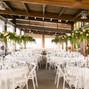 La boda de Myriam Younes y Laia Seguí 14
