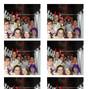 La boda de claudia bravo muñoz y Hostería de Arnuero 8