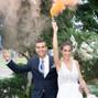 La boda de Beatriz y Aquario Celebraciones 9