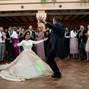La boda de Jorge Ignacio y El Romedal 16