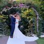 La boda de Noelia Marruecos y El Celler de Can Torrens 22