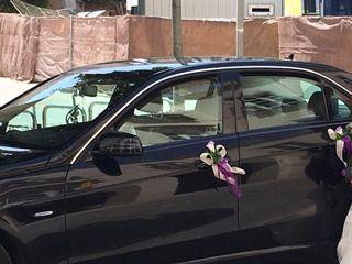 Autos Casado 1