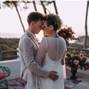 La boda de Esther y Joyería Biendicho 25