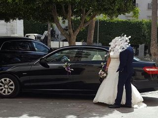 Autos Casado 2