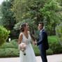 La boda de Beatriz y Aquario Celebraciones 10