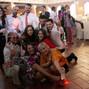 La boda de Jorge Ignacio y El Romedal 17