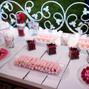 La boda de claudia bravo muñoz y Hostería de Arnuero 10