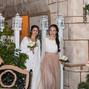 La boda de Ines y Lucía De Miguel Design 8