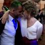 La boda de Jorge Ignacio y El Romedal 18
