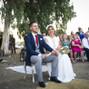 La boda de Antonio Reseco Sanchez y Tahón Catering 8