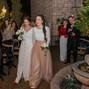La boda de Ines y Lucía De Miguel Design 9