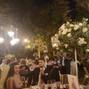 La boda de Mari Carmen Armario Sánchez y Bodega Gonzalez Byass 7
