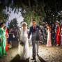 La boda de Antonio Reseco Sanchez y Tahón Catering 9
