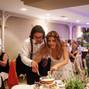 La boda de claudia bravo muñoz y Hostería de Arnuero 12