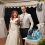 La boda de Marisol Sánchez Alfalla y Pugscakes 11