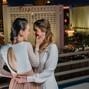 La boda de Ines y Lucía De Miguel Design 10