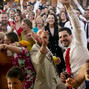 La boda de Jorge Ignacio y El Romedal 20