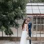 La boda de Elena Nito Del Bosque y Silvia GH Fotografía 22