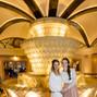 La boda de Ines y Lucía De Miguel Design 11