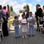 La boda de Lourdes y Eliseo Montesinos 6