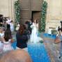 La boda de Veronica Lozano y Floristería Rosi 7