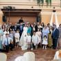 La boda de Jorge Ignacio y El Romedal 22