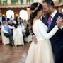 La boda de Jorge Ignacio y El Romedal 23