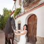 La boda de Maite Casas Rodríguez  y Producciones 23 27