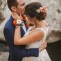 La boda de Hervé y Nuria Illescas 8