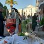 La boda de Karim Ríus y Parador de Mérida 36