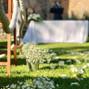 La boda de Cristina y Castillo Torre Cellers 6