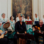 La boda de Veronica Lugo y Coro Rociero Zahara De La Sierra 6