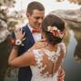 La boda de Hervé y Nuria Illescas 9