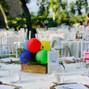 La boda de Cristina y Castillo Torre Cellers 7