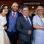 La boda de Jorge Ignacio y El Romedal 25