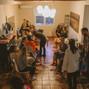 La boda de Hervé y Nuria Illescas 10