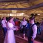 La boda de Daniel Mormonea y Hotel Ilunion Las Lomas 7