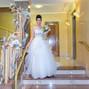 La boda de Nereida Ojeda y Grace Barcelona 16