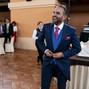 La boda de Jorge Ignacio y El Romedal 26