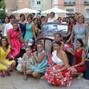 La boda de Noelia Esteve Martinez y JJdLuxeCars Alicante 10