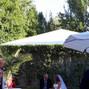 La boda de Maria Jose Villegas y Fuentearcos 8