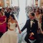 La boda de Veronica Lugo y Coro Rociero Zahara De La Sierra 9